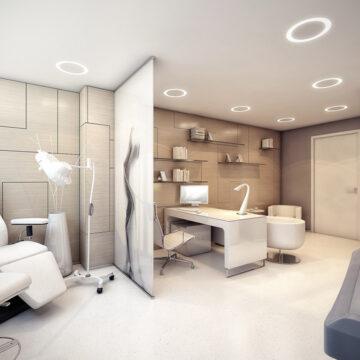 medical-office-interior